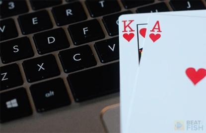 IdrPoker Situs Poker Online Terpercaya